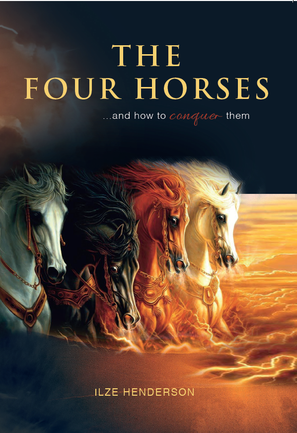 The Four Horses